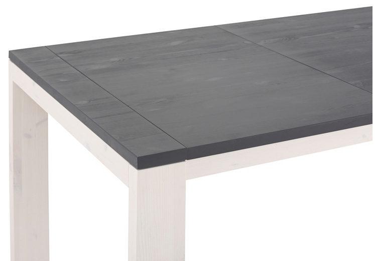 esstisch grau weiss elegant esstisch rund ausziehbar gebraucht hochglanz grau weis ikea holz. Black Bedroom Furniture Sets. Home Design Ideas